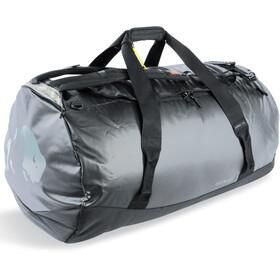 Tatonka Barrel Duffle XXL black
